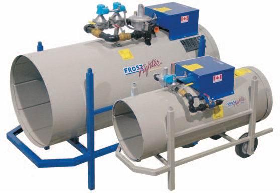 Portable Propane Indoor Space Heaters Natural Gas | bunda-daffa.com