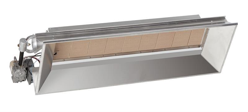 Hs8060pplp Enerco Heatstar High Intensity Infrared Propane