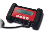 60165 Frost Fighter Contractor Tool - GENESYS CODE READER (THS4120A CUBE TIMER)