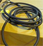 71470 External Tank Connector Hose 3/8