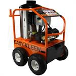 EZO2435E-GP Easy-Kleen Commercial Hot Water Electric 2400 PSI 3.5 GPM Oil Fired