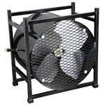 AMF-50 Flagro Stackable Air Movers Fan Blower