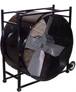AM-140 Flagro Stackable Air Movers Fan Blower