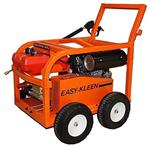 IS7040G-K Easy-Kleen Industrial Gas Powered - Cold Water Pressure Washer 25Hp 7000 PSI 4 GPM