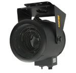 MH-05-240-GH Master Electric Garage Space Heater 240v