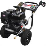 PS4240 SIMPSON PowerShot 4200 PSI @ 4.0 GPM Powered by HONDA with Triplex Pumps