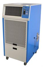 Flagro TC-18B Air Cooled Portable Air Conditioner