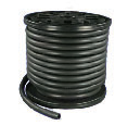 "150M 450 492 Hose is ½"" Transfer Fuel Hose"
