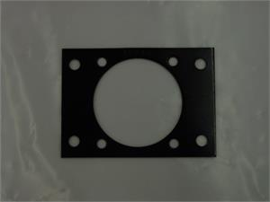 B48252 Frost Fighter Burner Mounting Flange