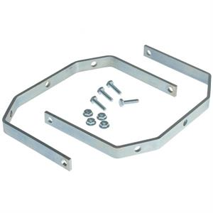 For F114581 Enerco Hanging Bracket Kit go to allpartsinc.com