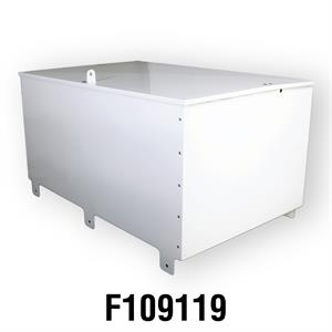 F109119 Nomad Painted Storage Box for HS190 or HS250TC