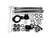 2315107012 ROTH Dual Fuel Tank Expansion Kit # 1